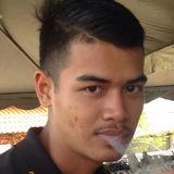 Syukursalleh from Dungun | Man | 22 years old | Sagittarius
