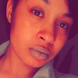 Mish from Columbia | Woman | 29 years old | Gemini