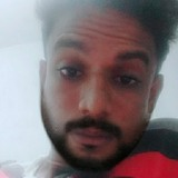 Sanju from Namakkal   Man   26 years old   Taurus