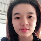 Chay from Ipoh | Woman | 21 years old | Aries