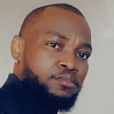 Atontsag5 from Lorient | Man | 25 years old | Taurus