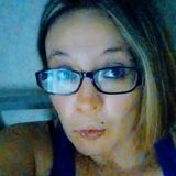 Pamou from Chenoise | Woman | 36 years old | Taurus