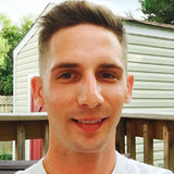 Mattyk from Norfolk | Man | 35 years old | Aries