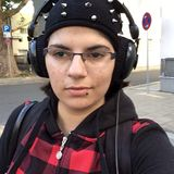 Mikashaw from Braunschweig | Woman | 22 years old | Cancer