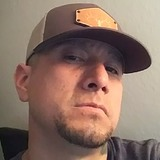 Ramirez from Rialto | Man | 34 years old | Cancer