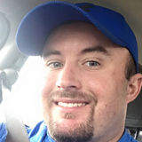 Kevintanner from Cantonment | Man | 35 years old | Cancer
