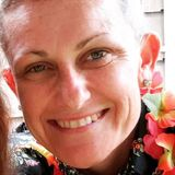 Tj from Sound Beach | Woman | 41 years old | Sagittarius