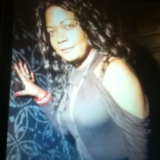Sexysexyd from Hyattsville | Woman | 44 years old | Aries