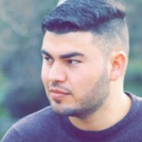 Sajid from Coventry | Man | 24 years old | Libra