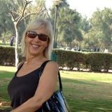 Lisableue from Marbella   Woman   60 years old   Sagittarius
