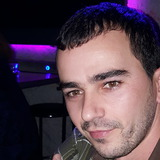 Jeims from Chambery | Man | 29 years old | Capricorn