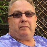 Tony from Brighton | Man | 68 years old | Aquarius