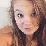 Hannah from Wooster | Woman | 25 years old | Gemini