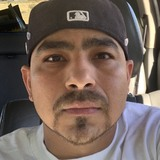 Saulhernande4L from Victorville | Man | 33 years old | Taurus