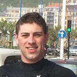 Ander from San Sebastian | Man | 32 years old | Leo