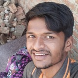 Jack from Valsad | Man | 26 years old | Gemini