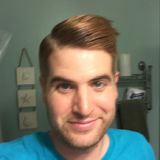 Rjm from Livonia | Man | 33 years old | Taurus