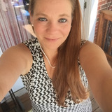 Nineballgirl from Dundalk | Woman | 38 years old | Libra