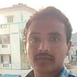 Sreelokesh from Gajuwaka | Man | 26 years old | Aquarius