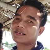 Indra from Mataram | Man | 37 years old | Gemini
