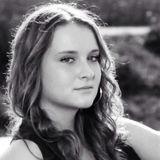 Leonie from Stuttgart | Woman | 23 years old | Taurus
