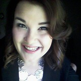 Hairstylist from Grand Prairie   Woman   26 years old   Virgo