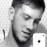 Crod from Bridge City | Man | 26 years old | Gemini