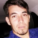 Elpollo from Houston | Man | 27 years old | Sagittarius