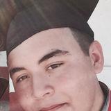 Bangorang from Baldwin Park | Man | 24 years old | Capricorn