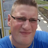 Ricky from Berlin Pankow | Man | 32 years old | Aries