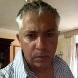Riki from Arona   Man   55 years old   Sagittarius