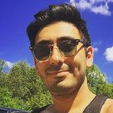 Muslim Singles in Waterloo, Ontario #8