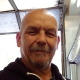 Tank from Roseburg | Man | 60 years old | Pisces