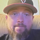 Ferg from Middletown | Man | 40 years old | Aries