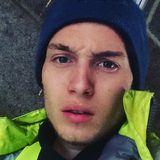 Benny from Darlington | Man | 24 years old | Taurus