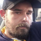 Metupnow from Holden | Man | 34 years old | Cancer