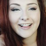 Tessa from Kelowna | Woman | 25 years old | Libra