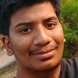 Kishankishan from Sira | Man | 21 years old | Cancer