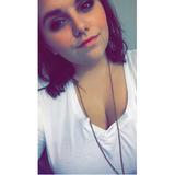Summer from Gadsden | Woman | 26 years old | Virgo