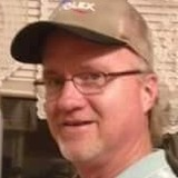 Ben from Cincinnati | Man | 57 years old | Capricorn