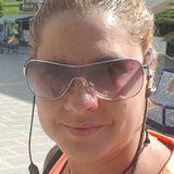 Tauro from Cordoba | Woman | 39 years old | Taurus
