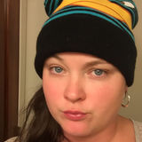 Casey from Bozeman | Woman | 29 years old | Cancer