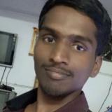Varunparamesh from Kaiga | Man | 25 years old | Gemini