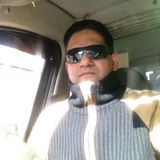 Ishfaq from Preston | Man | 40 years old | Libra