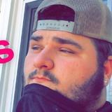 Joey from Goldsboro | Man | 20 years old | Sagittarius