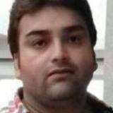 Sameer from Patiala | Man | 27 years old | Leo