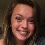 Aub from Kansas City | Woman | 24 years old | Gemini