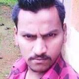 Sam from Kankauli   Man   27 years old   Capricorn