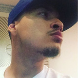 Jay from Granada Hills | Man | 23 years old | Virgo