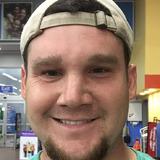 Greenmonster from Floresville | Man | 29 years old | Sagittarius